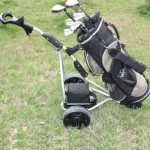 battery-powered-golf-trolley