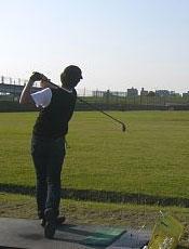 practice-range