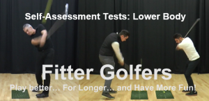 self-assessment-tests