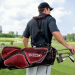 twin-strapped-golf-bag