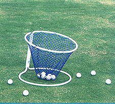 chipping-net