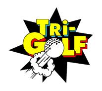 tri-golf