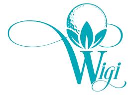 wigi-logo
